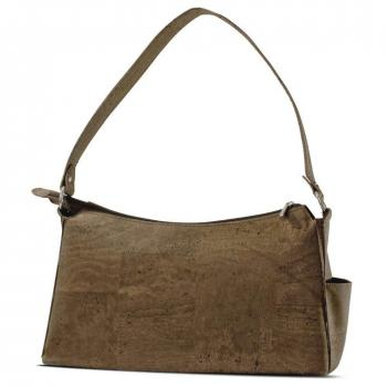 ALCACER Ladies Handbag