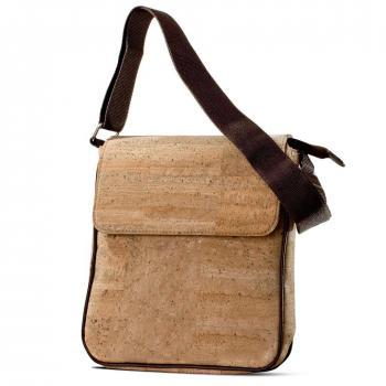 MILFONTES Crossbody Shoulder Bag