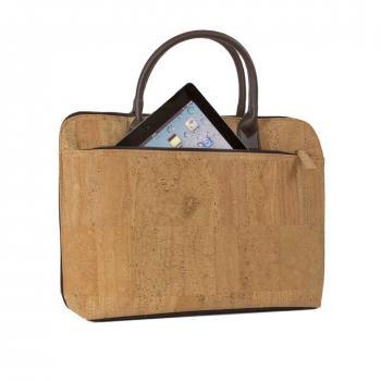 SETUBAL Ladies Laptop Bag