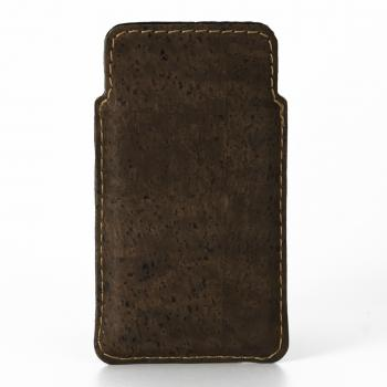Cork iPhone Case 5/5S