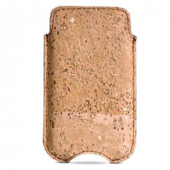 Cork iPhone Case 4/4S