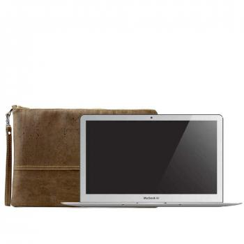 MacBook Air Wristlet 11""