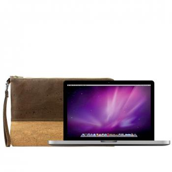 MacBook Air Wristlet 13""