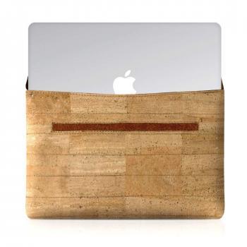 "MacBook Pro 15"" Sleeve"