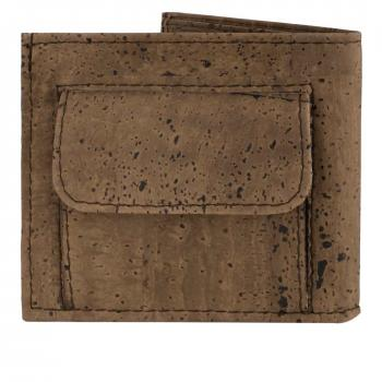Men's Exterior Coin Wallet